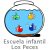 Escuela infantil Los Peces