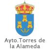Ayto.Torres de la Alameda