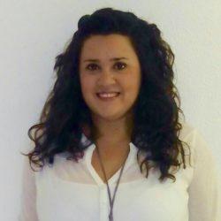 Raquel Cuenca Nieto