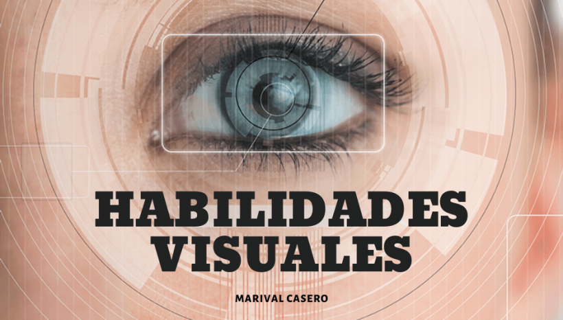 Habilidades visuales