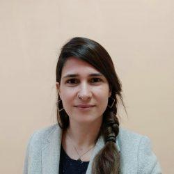 Victoria Ángeles Gil